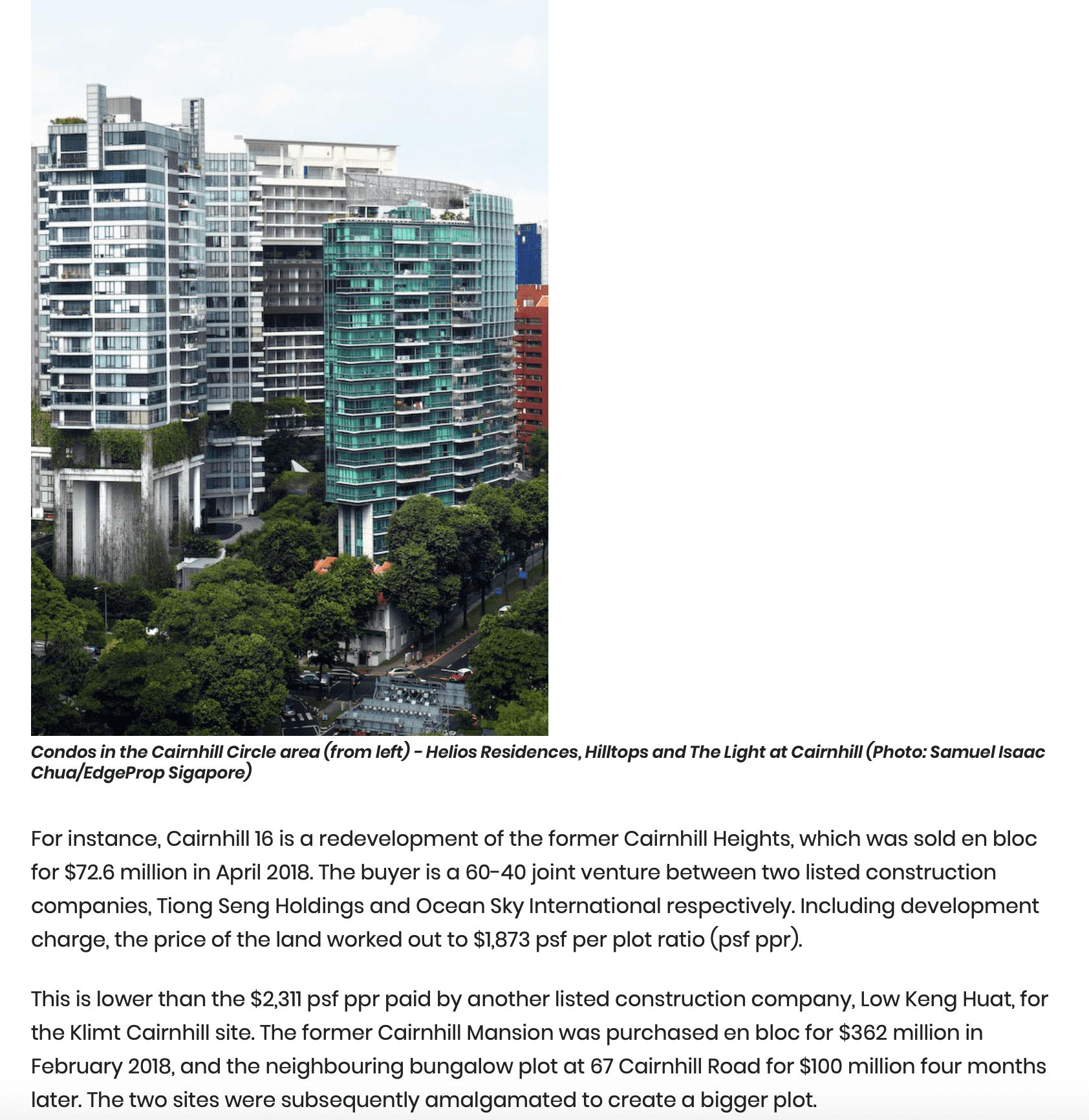 covid-19-may-amplify-attractiveness-spore-real-estate