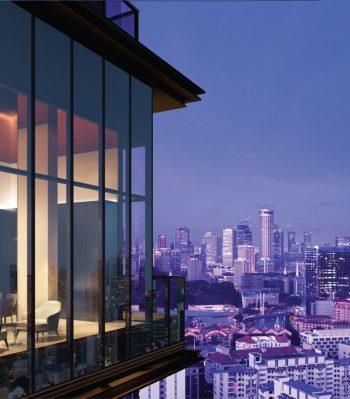 condo-singapore-night-view