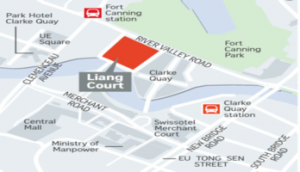 Liang-court-location