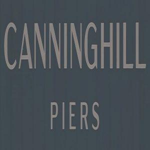 Canninghill-logo-grey(