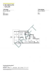 canninghill-piers-1-bedroom-study-538sqft-AS2a