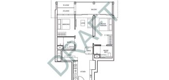 canninghill-piers-2-bedroom-study-861sqft-BS5