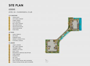 canninghill-piers-site-plan-2