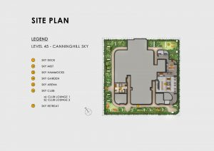 canninghill-piers-site-plan-3