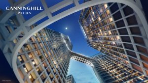 canninghill-top-up-view